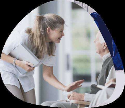 Care & Nursing Homes